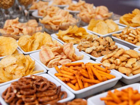 کالری خوراکی ها را از گوگل بپرسید